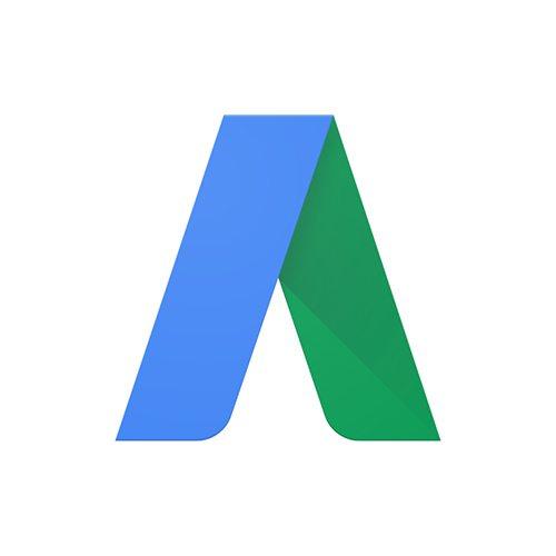 גוגל אדוורדס