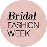 bridal-fashion-week