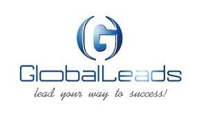 Global Leads