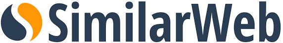 כלי לניתוח אתרי מתחרים SimilarWeb