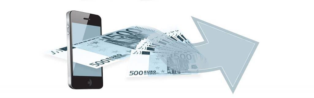 שיטות תשלום בעולם השיווק הדיגיטלי