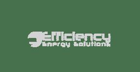 efficanscy logo mid