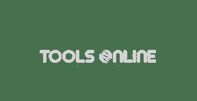 toolsonline mid