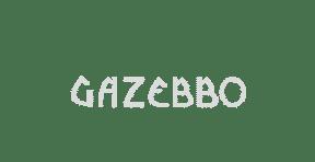 gazibo mid