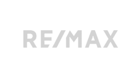 remax mid