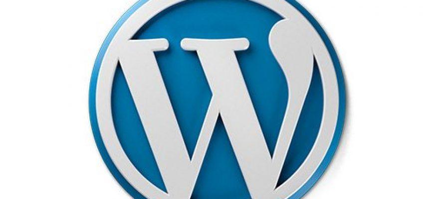 בניית אתרים ב-WordPress