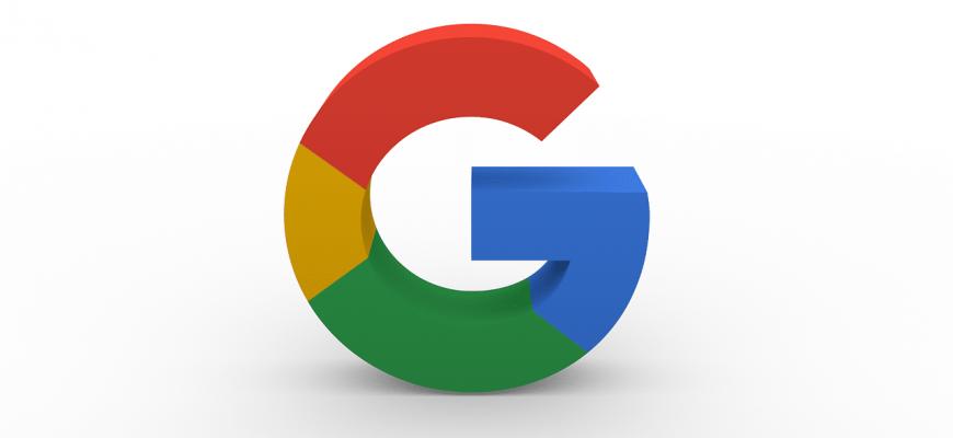 גוגל טרנדס – Google Trends